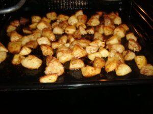 brambory-na-plech