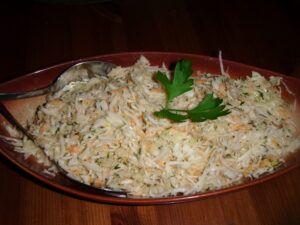 salat-zeli-mrkev