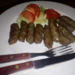 Kebabče